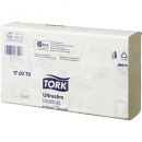 Tork H4 ultraslim multifild hand towel 150 sheets 240 x 210mm white