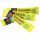 Bundaberg 6523 white sugar sticks pack 2000