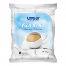 Whitener nestle karima 750gm box 8