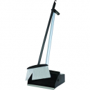 Cleanlink lobby pan broom and bucket set