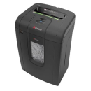 REXEL RSX1834 mercury shredder cross cut
