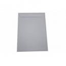 Cumberland 612333 envelopes secretive strip seal 324 x 229mm white box 250