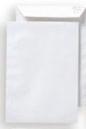 Cumberland envelopes pocket b4 353x250 100gsm strip seal white box 250