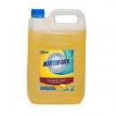 Northfork lemon disinfectant hospital grade 5l