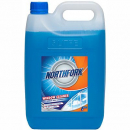 Northfork window cleaner 5l