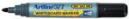 Artline 577 dry safe whiteboard marker bullet 2.0mm black