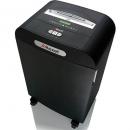 Rexel RDS2250 large office shredder strip cut
