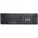 Kensington pro fit low profile wireless keyboard