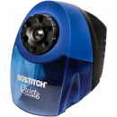 Bostitch quietsharp classroom electric pencil sharpener