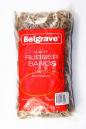 Belgrave rubber bands size 109 500g