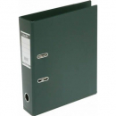 Bantex 1450-04 strongline lever arch file a4 green
