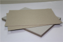 Box board A4 600gsm pack 50