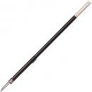 Pilot birdie ballpoint pen refill 0.7mm blue