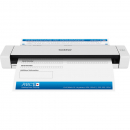 Brother DS620 portable document scanner