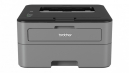 Brother HL2300D mono laser printer