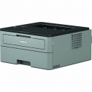 Brother HL-L2350DW A4 mono laser printer