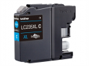 Brother lc-235xl inkjet cartridge high capacity cyan