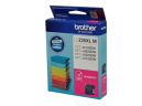 Brother lc-235xl inkjet cartridge high capacity magenta