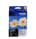 Brother lc-39bk inkjet cartridge black