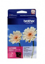 Brother lc-39m inkjet cartridge magenta