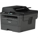 Brother MFC-L2710DW A4 mono laser multifunction printer