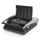 GBC A25 comb binding machine