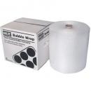 Bubble wrap sealed air c50 500mm x 50m