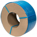 Cumberland 12mm pp strapping blue 1000m