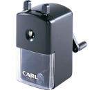 Carl cp3 pencil sharpener