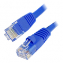 Network cable cat 6 1 metre