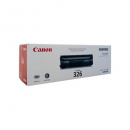 Canon cart326 laser toner cartridge black
