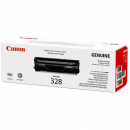 Canon cart328 laser toner cartridge black