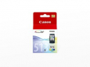 Canon cl513 inkjet cartridge high yield colour