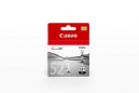 Canon cli521bk inkjet cartridge black