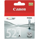 Canon cli521gy inkjet cartridge grey