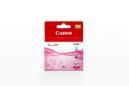 Canon cli521m inkjet cartridge magenta