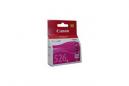 Canon cli526 inkjet cartridge magenta