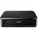 Canon IP7260 inkjet printer