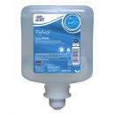 Deb perfume free mild clear foam hand wash 1lt