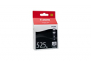 Canon pgi525 inkjet cartridge black