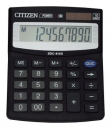 Citizen calculator 10 digit