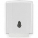 Regal ctdpsw slimline hand towel dispenser