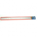 Dats ruler stainless steel 30cm