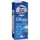 Devondale long life full cream milk 1 litre