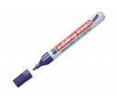 Edding E8280 UV Marker Bullet Tip