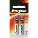 Energizer e96bp2 battery aaaa alkaline pack 2