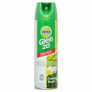 Glen 20 disinfectaint spray country scent 175gm