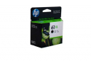 Hp ch563wa no 61xl ink cartridge high yield black