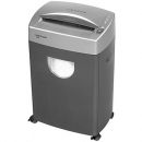 Intimus 1000cc cross cut shredder