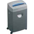 Intimus 1000sc paper shredder strip cut